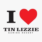 Tin Lizzie icon