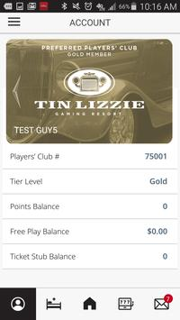Tin Lizzie screenshot 2