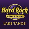 ikon Hard Rock Hotel Casino Lake Tahoe