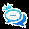 KingsChat ícone