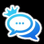 KingsChat 圖標
