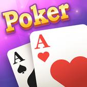 JOJO Texas Poker icon