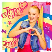 All Songs Jojo Siwa 2019 icon