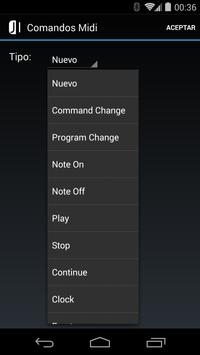 JomLabs Control screenshot 3