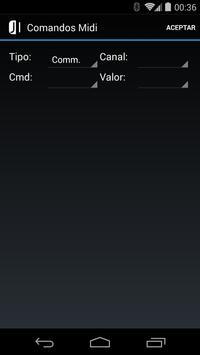 JomLabs Control screenshot 4