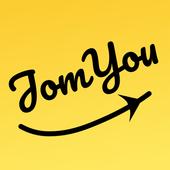 JomYou icon