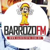 Barrozo FM icon