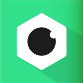 TV Show & Movie Tracker - Trakt client ikona