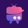 TV Series & Anime Tracker - Simkl client иконка