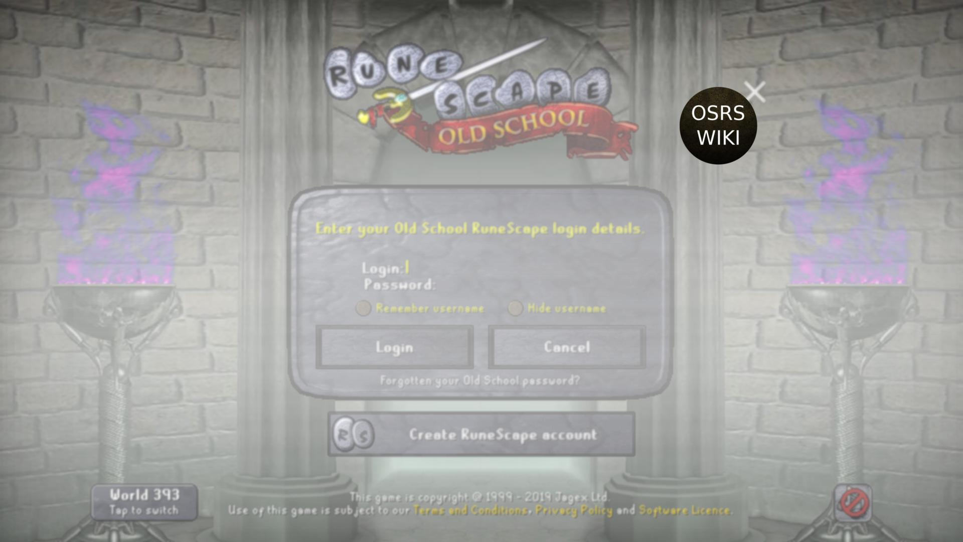 OSRS Wiki for Android - APK Download