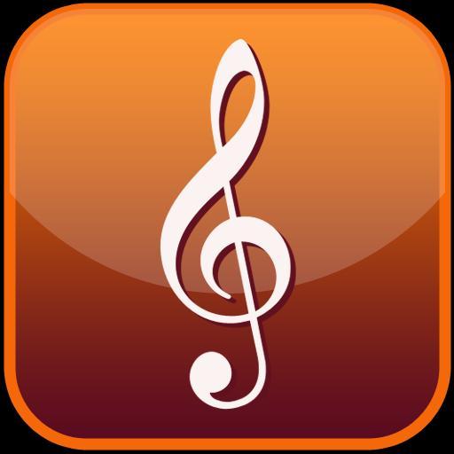 Quinn XCII: Top lyrics  for Android - APK Download