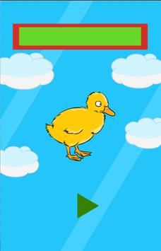 surprise eggs games for free screenshot 8