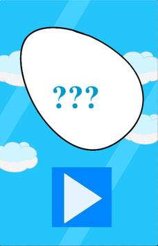surprise eggs games for free screenshot 3
