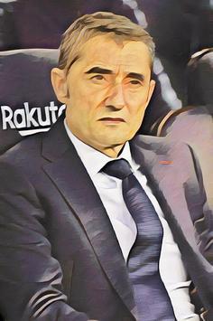 Guess club  the football coach screenshot 7