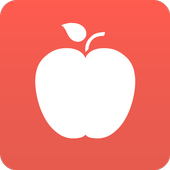 Macros icon