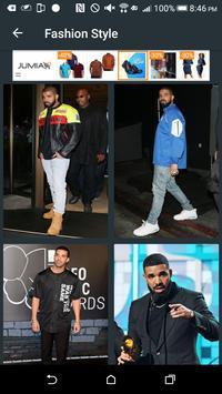 Drake Music screenshot 1