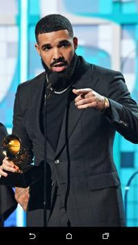 Drake Music screenshot 2