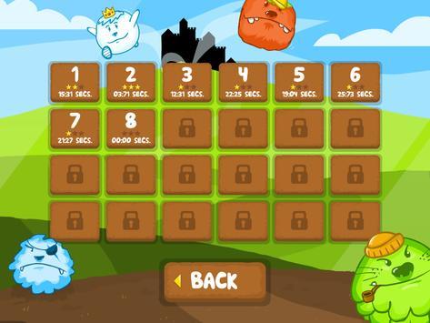 Escape from Balls screenshot 15