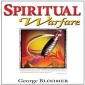 Spiritual Welfare icon