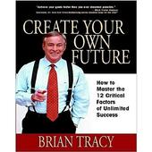 Create Your Own Future icon