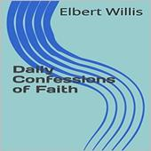 Daily Confessions of Faith for Android - APK Download