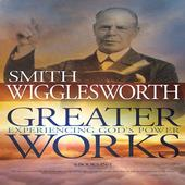 Greater Works icon