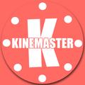 Guide Tutorial Video Editor Kine-Master Pro