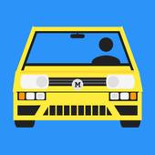 Momo Adventure icon