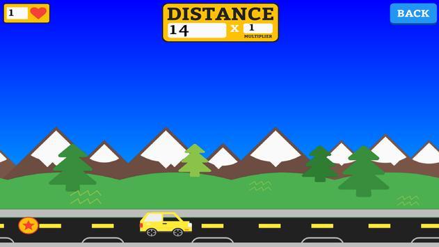 Momo Adventure screenshot 4