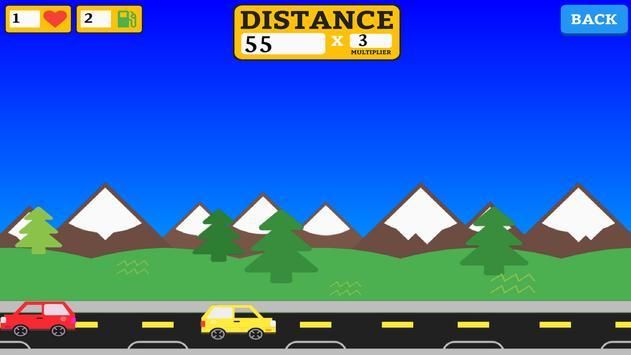 Momo Adventure screenshot 2