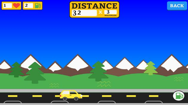 Momo Adventure screenshot 3