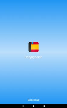 Conjugación screenshot 6