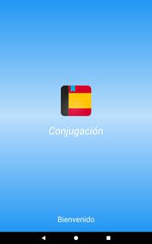Conjugación screenshot 10