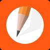 JotForm Mobile Forms aplikacja