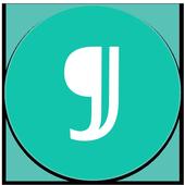 Icona JotterPad