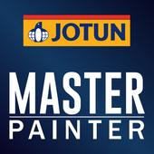 Jotun Master Painter Vietnam icon