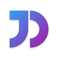 JournalDev