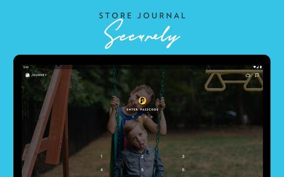 Journey screenshot 13