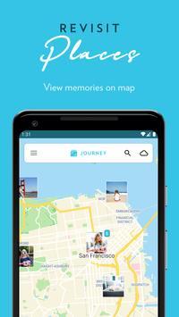 Journey تصوير الشاشة 3