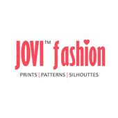 JOVI Fashion - Women Fashion Online icon