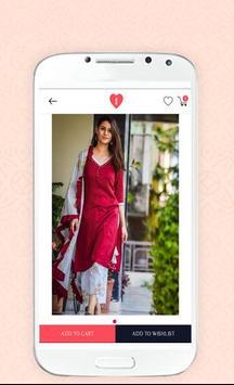 JOVI Fashion - Women Fashion Online screenshot 2