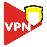 Just Open VPN