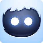 Orbia: Tap and Relax APK