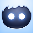 Orbia: Tap and Relax APK Android