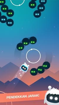 Orbia screenshot 1