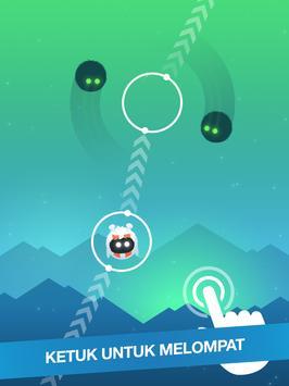 Orbia screenshot 7