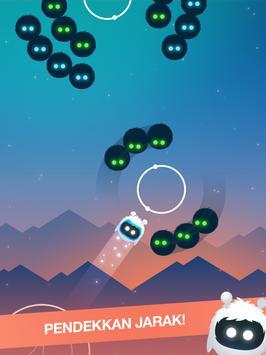Orbia screenshot 8