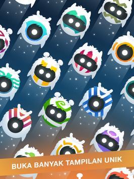 Orbia screenshot 9