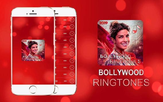 Bollywood Ringtones poster
