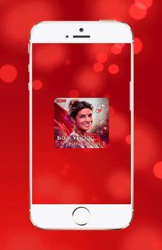 Bollywood Ringtones screenshot 2